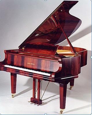 手工钢琴制作步骤