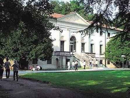 日本音乐学院--昭和音乐大学