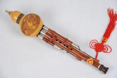 民族乐器培训 武汉民族乐器培训