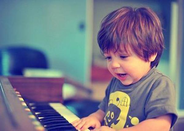 儿童钢琴教学八大禁忌图片