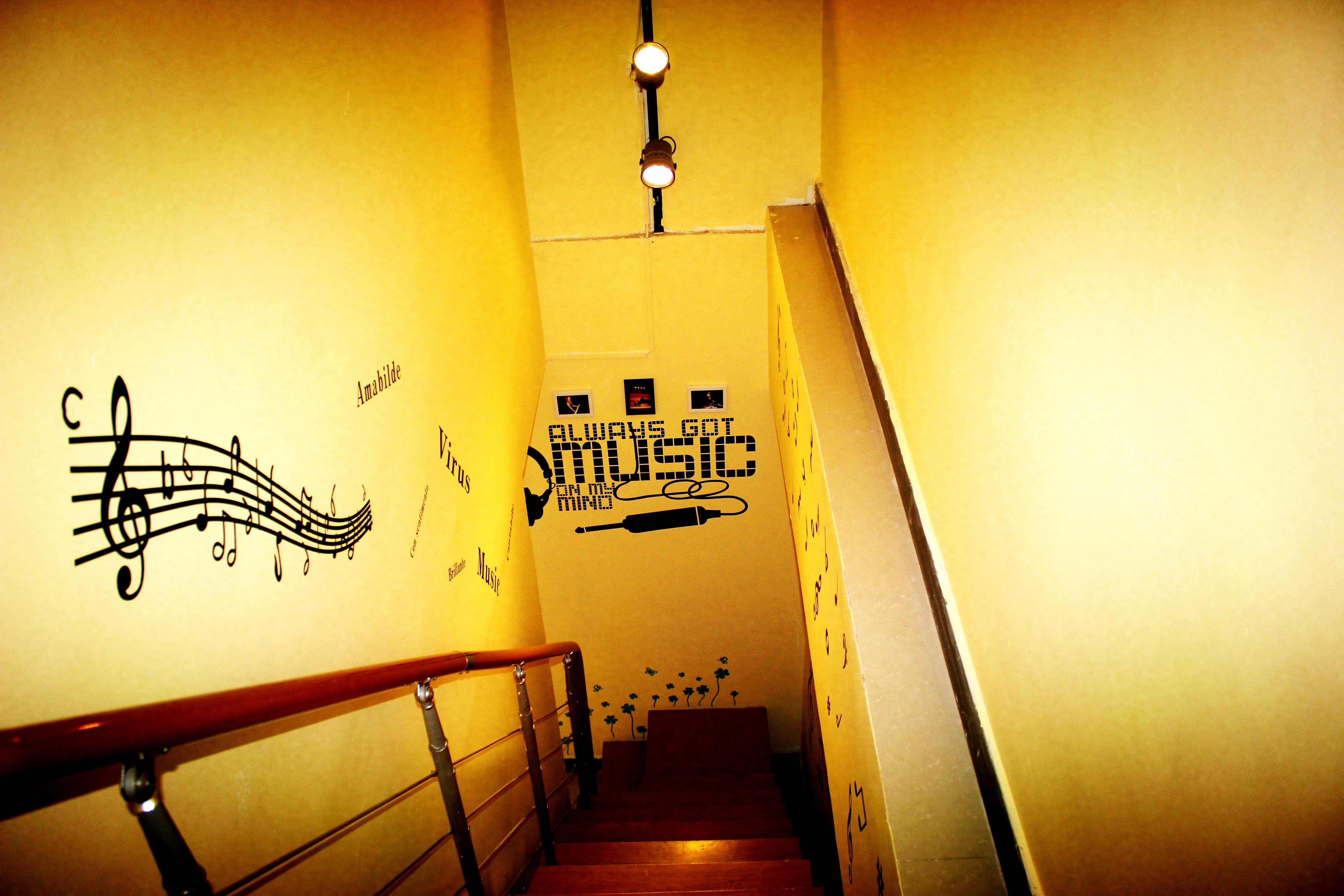 培训 中心 凡音(沈阳)音乐培训机构  凡音(沈阳)音乐培训机构成立于