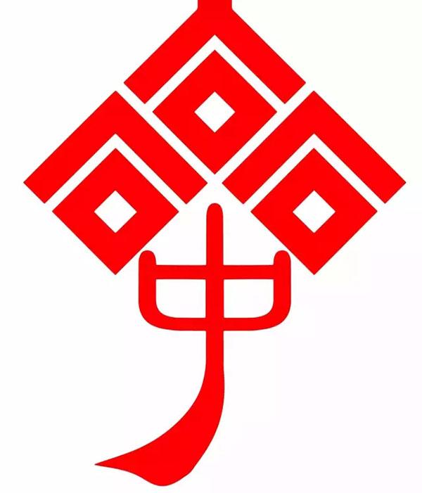 logo logo 标志 设计 矢量 矢量图 素材 图标 600_701