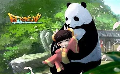 《阿飞向前冲》刷新中国动画片众筹纪录