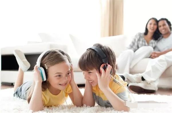 培养幼儿园音乐节奏感