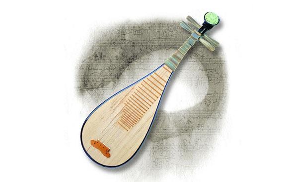 琵琶查分丨上海音乐学院琵琶考级查分通知