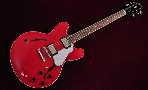 青海西宁去哪里学吉他