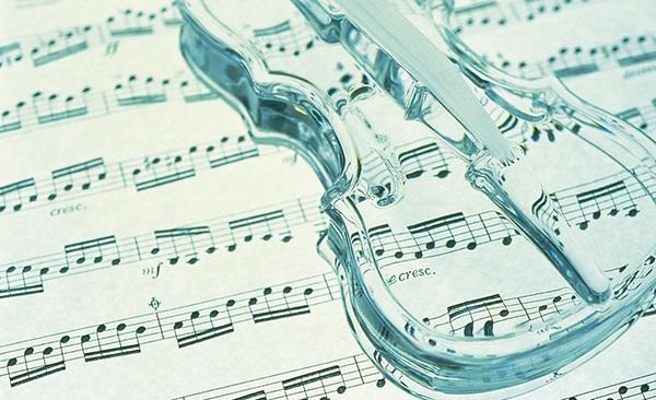 小提琴不容忽视的空弦练习