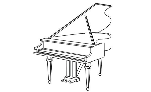 慢练的意义和道理很明确,但不慢练的却大有人在,其结果是,演奏者只能演奏出相当粗糙的音乐。 慢练不是目的而是手段,因此必须对练习曲和乐曲最终应达到的音乐要求及技巧要求做到心中有数。慢练时要按照最终目的,有计划、有步骤地去练习。慢练的过程中,开始可以慢为主,为了检验一下慢练的方法是否有效,不妨用一小段或一小句来回忆,如果效果比较好,则证明慢练的方法是对的,也增强了慢练的信心。 如果效果不尽理想就需要找出症结所在。如是否压得过死?