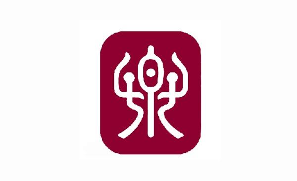 logo logo 标志 设计 矢量 矢量图 素材 图标 600_367