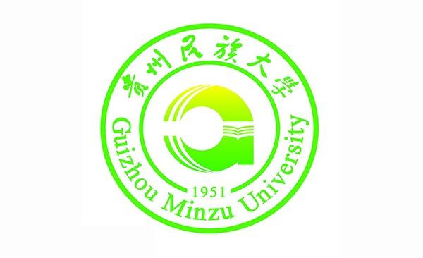 贵州民族大学2016年省外音乐类专业招生考试科目与