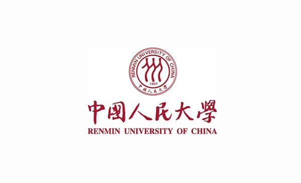 logo logo 标志 设计 矢量 矢量图 素材 图标 600_366