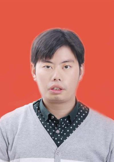 中国国际艺术教育协会