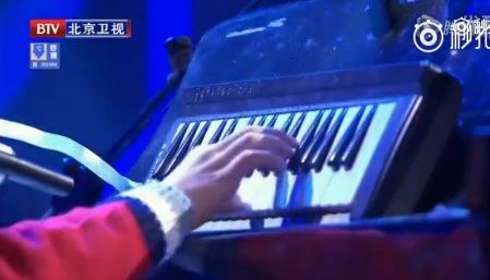 贝加尔湖畔钢琴 贝加尔湖畔伴奏谱 贝加尔湖畔钢琴简谱
