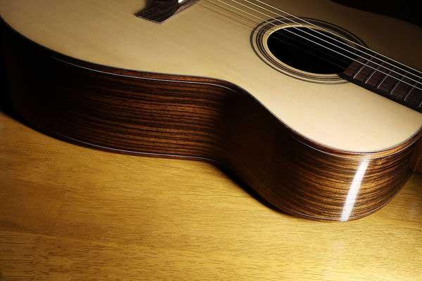 郑州吉他培训解析吉他在中国的地位及社会影响力