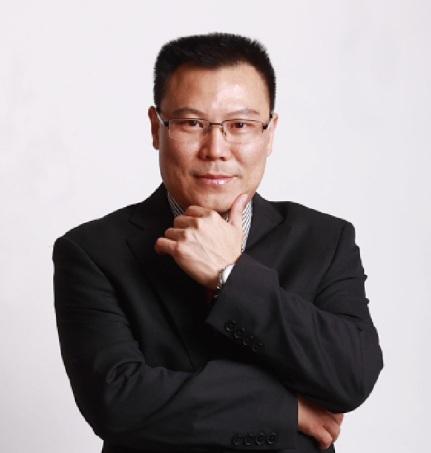 红棉:不仅是乐器品牌,更是一种企业文化