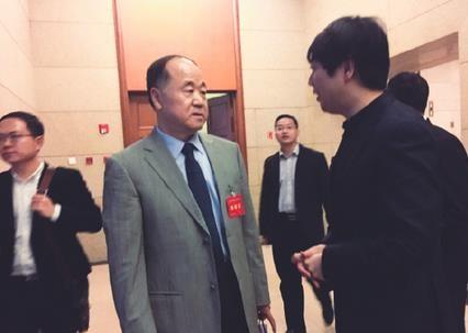 郎朗受聘担任首批讲好中国故事文化交流使者