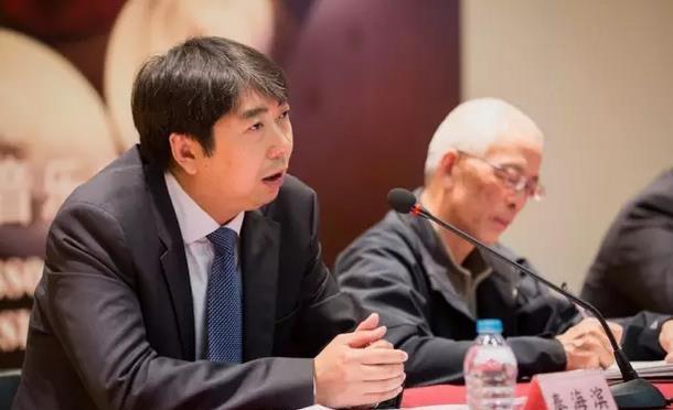 第三届中国国际提琴及琴弓制作比赛新闻发布会在京举行