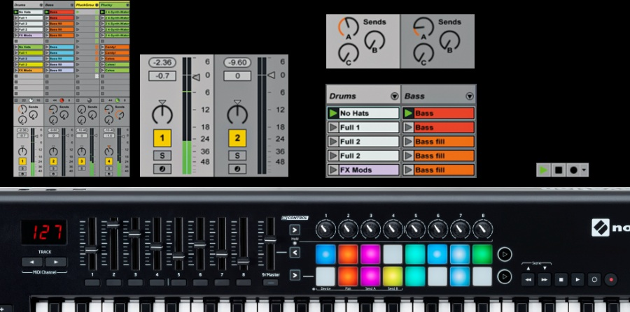 5-Ableton-controls_0.png