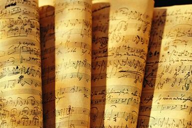 流行音乐靠音乐节推动,那古典音乐呢?