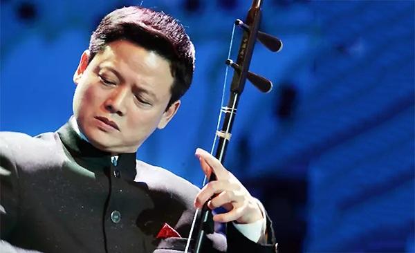 二胡演奏家与制作家对话论坛25日北京乐器展期间举行