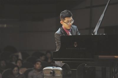 指尖上的中国梦·筝琴九洲五周年音乐会.jpg