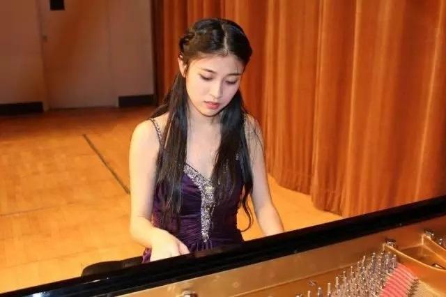 2016上海音乐学院考级公益辅导