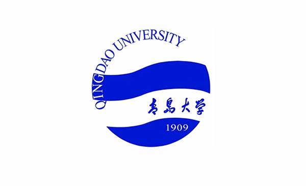是黑龙江省… 2016年1月19日 青岛大学是国家公办普通高等学校,是山东