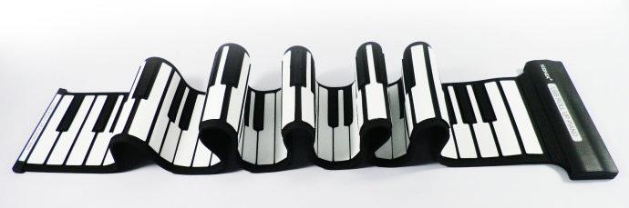 学键盘乐器文章配图