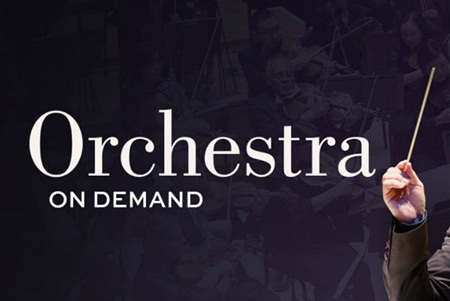 Orchestra on Demand