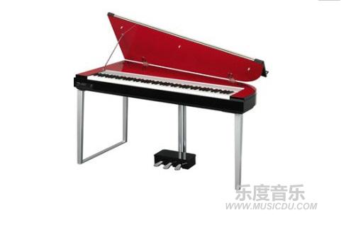电钢琴.png
